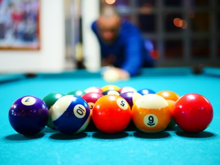pool table moves and pool table repair in Meridian content img5
