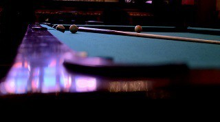 professional pool table moves in Meridian content img1